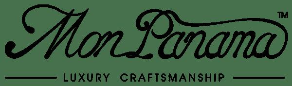 MonPanama | Panama Hats | Toquilla Hats | Straw Bags