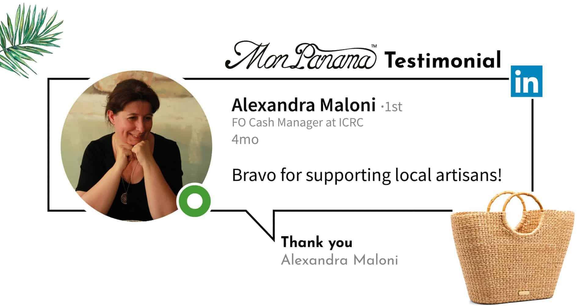 MonPanama-Testimonial-Alexandra-Maloni