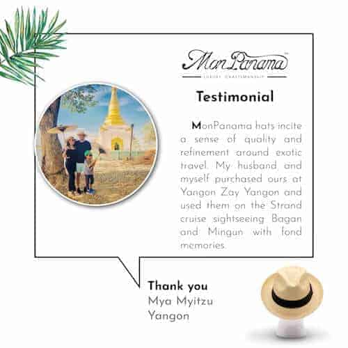 MonPanama-Testimonial-Yangon-Zay